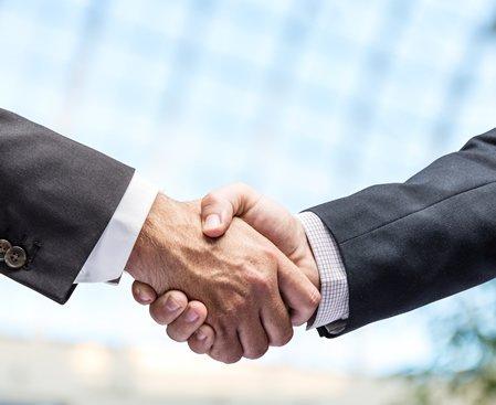 Empresa de Consultoria e Gestão em Vinhedo
