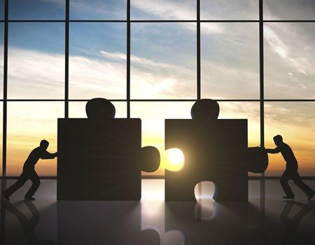 Serviço de Governança Corporativa em Vinhedo