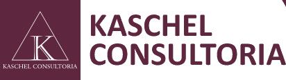 Serviços Regulatórios, Governança Corporativa, Gestão Empresarial