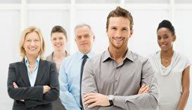 Serviços de Governança Corporativa em Vinhedo
